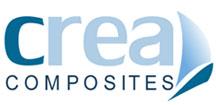 CREA COMPOSITES